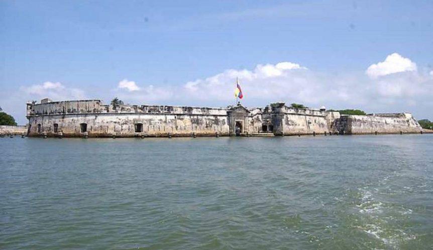 Toyota amplía su responsabilidad social en las playas de Cartagena 1579978195 162137 1579978375 noticia normal recorte1 862x498