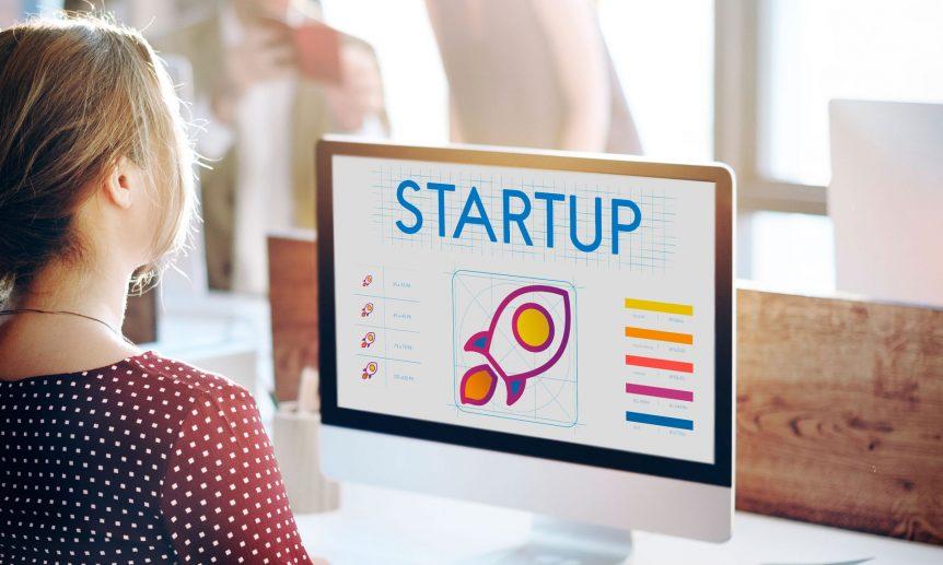 diez oportunidades en las que emprender cuando se acabe el covid-19 Diez oportunidades en las que emprender cuando se acabe el Covid-19 startup business entrepreneurship launch concept PUTR8A5 862x517