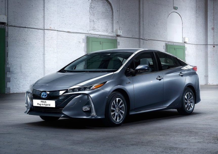 Toyota ya vendió 5,000 híbridos en México y va por mucho más 1366 2000 2 862x611