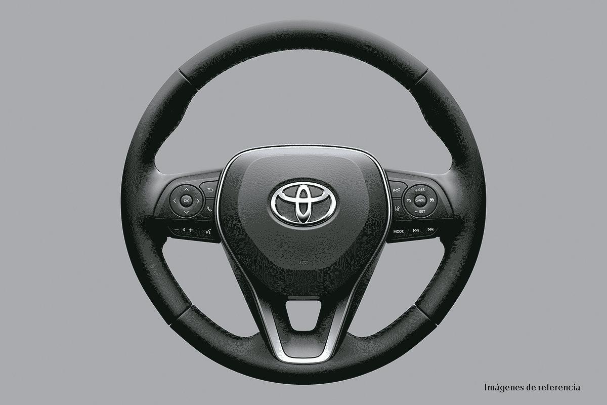 toyota rav4 Toyota RAV4 260496 RAV41808 4007