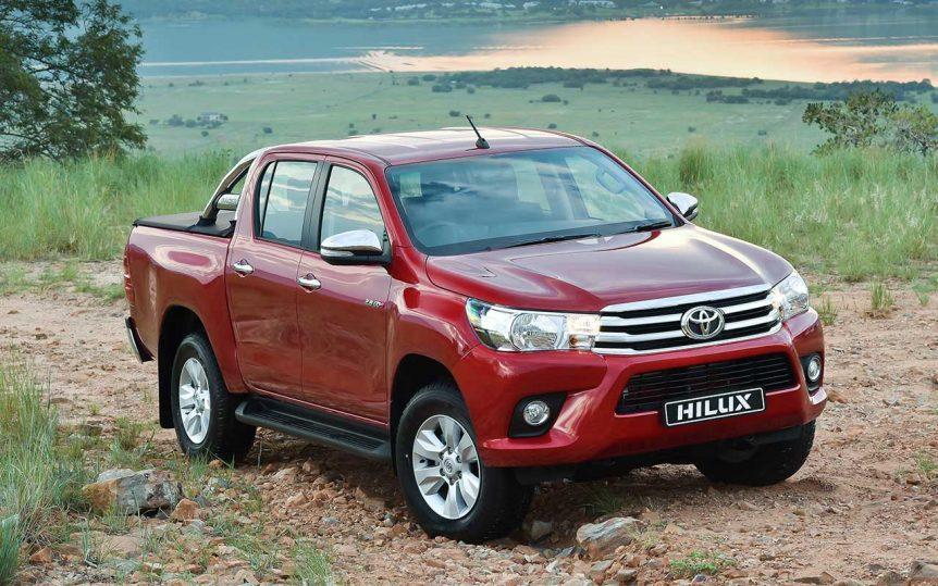 Toyota abre oficina regional para América Latina 268cdab51785441ffe197dff6f2822c7 1 862x539