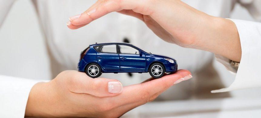 4 tips para escoger su seguro de vehículo 'todo riesgo' Asegurar tu vehi  culo 1200x545 c 862x391