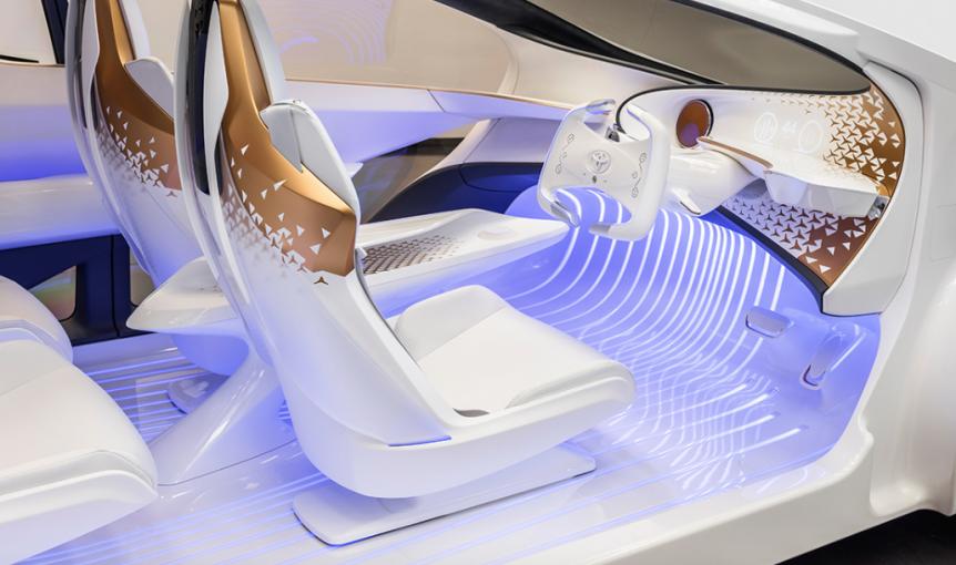 Nuevo Toyota Concept i Captura de pantalla 2017 01 24 a las 4