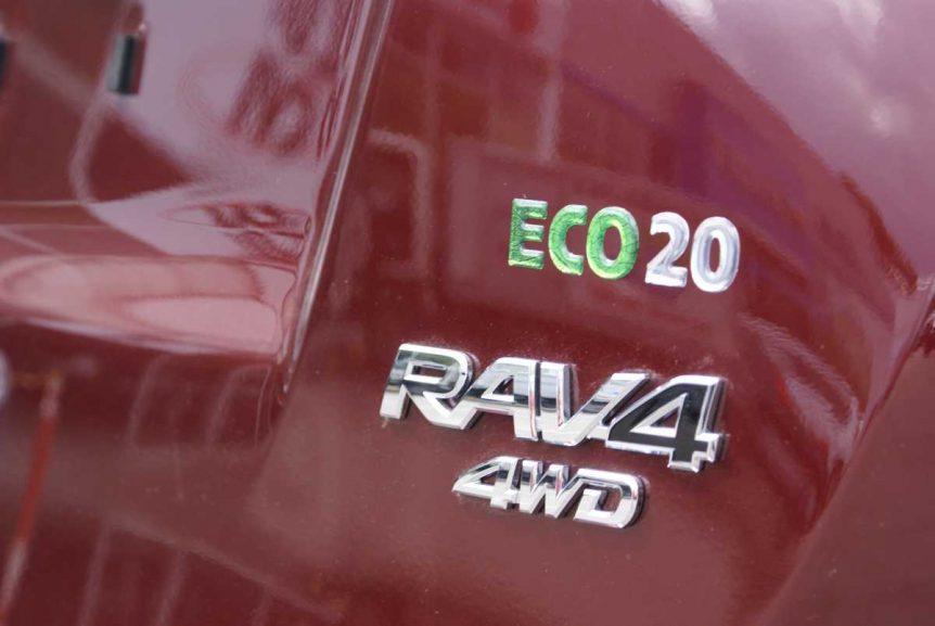 Celebrando nuestros ECO20 DSC07356 862x577