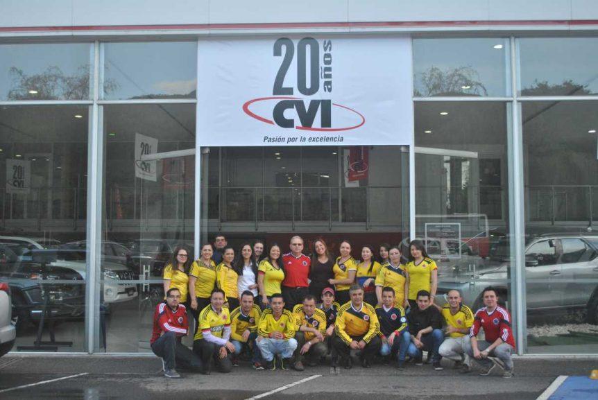 Toyota CVI siempre con la selección DSC 0020 862x577