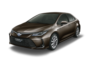 Image toyota corolla Toyota COROLLA Gasolina Base Rojo Metalico 2 300x213 1 1 1