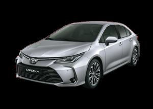 Image toyota corolla Toyota COROLLA Gasolina Base Rojo Metalico 2 300x213 1 1