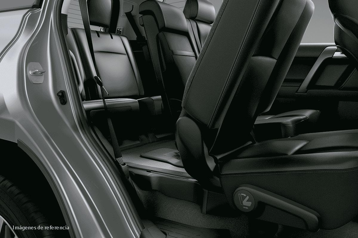 toyota prado Toyota PRADO ImagJL6053 C