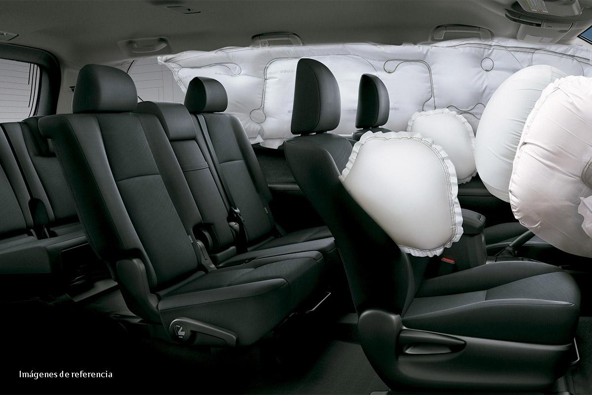 toyota prado Toyota PRADO ImagJL6136 C 5P TXL RETOC