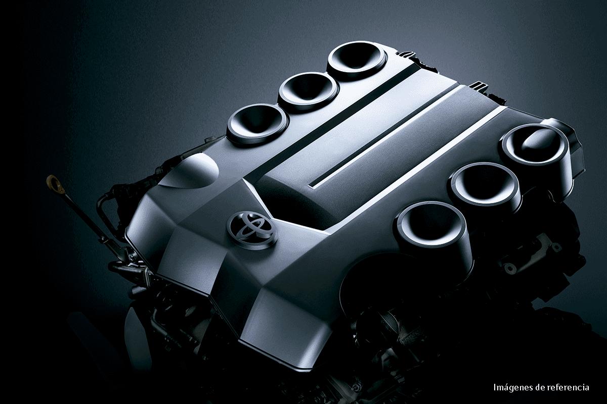 toyota 4runner Toyota 4RUNNER JR6001ok