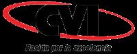 Image  Trabaja Con Nosotros Logo CVI