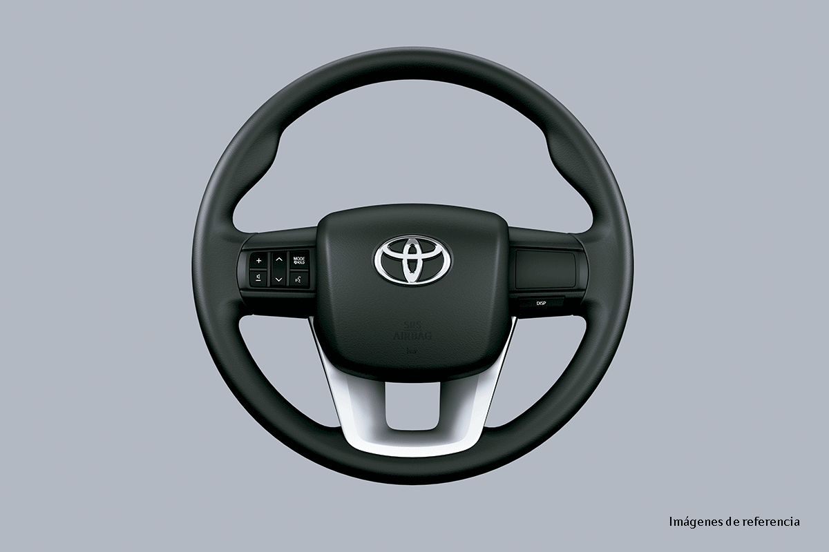 toyota hilux Toyota HILUX NHA6033 TC TR