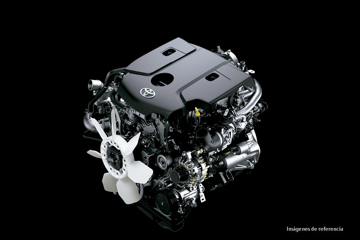 toyota hilux Toyota HILUX NHA6092 TM TN