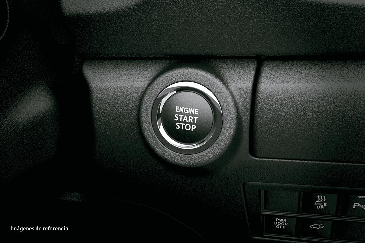 toyota prado Toyota PRADO NHF6032