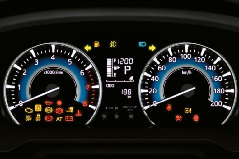 toyota rush Toyota RUSH New Project 2 1