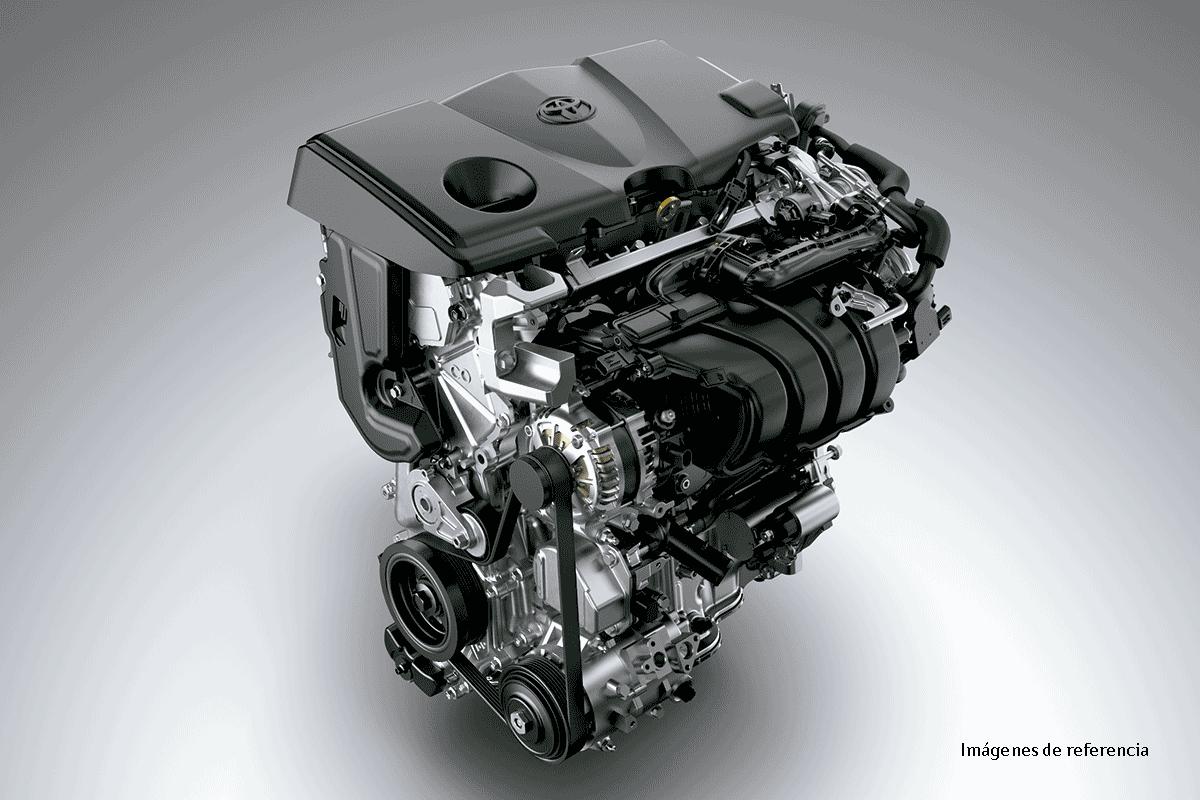 toyota rav4 Toyota RAV4 RAV41808 3002