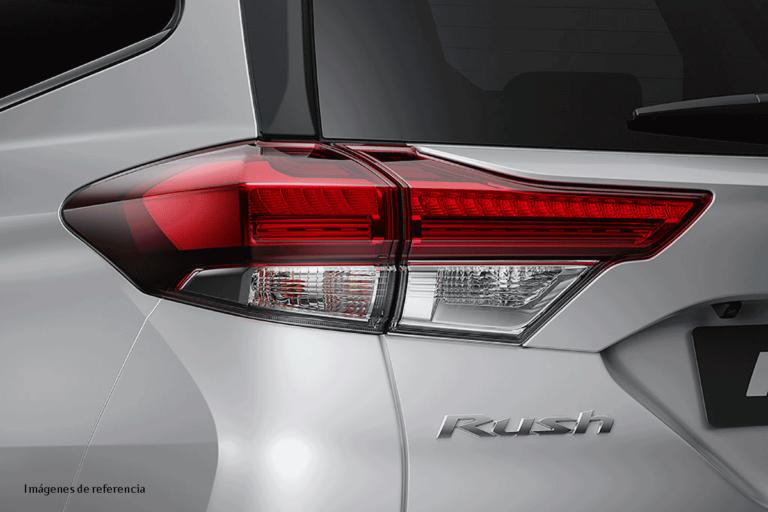 toyota rush Toyota RUSH RUSH1712 3016 768x512 1