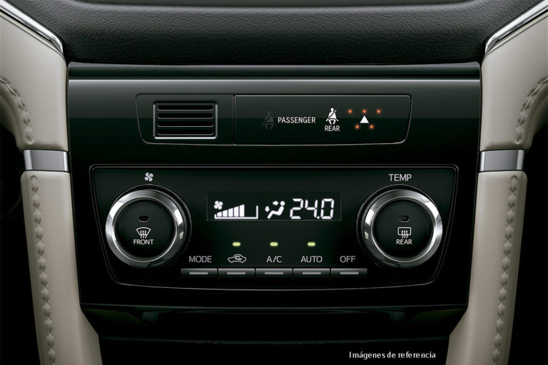 toyota rush Toyota RUSH RUSH1712 4015 768x512 1