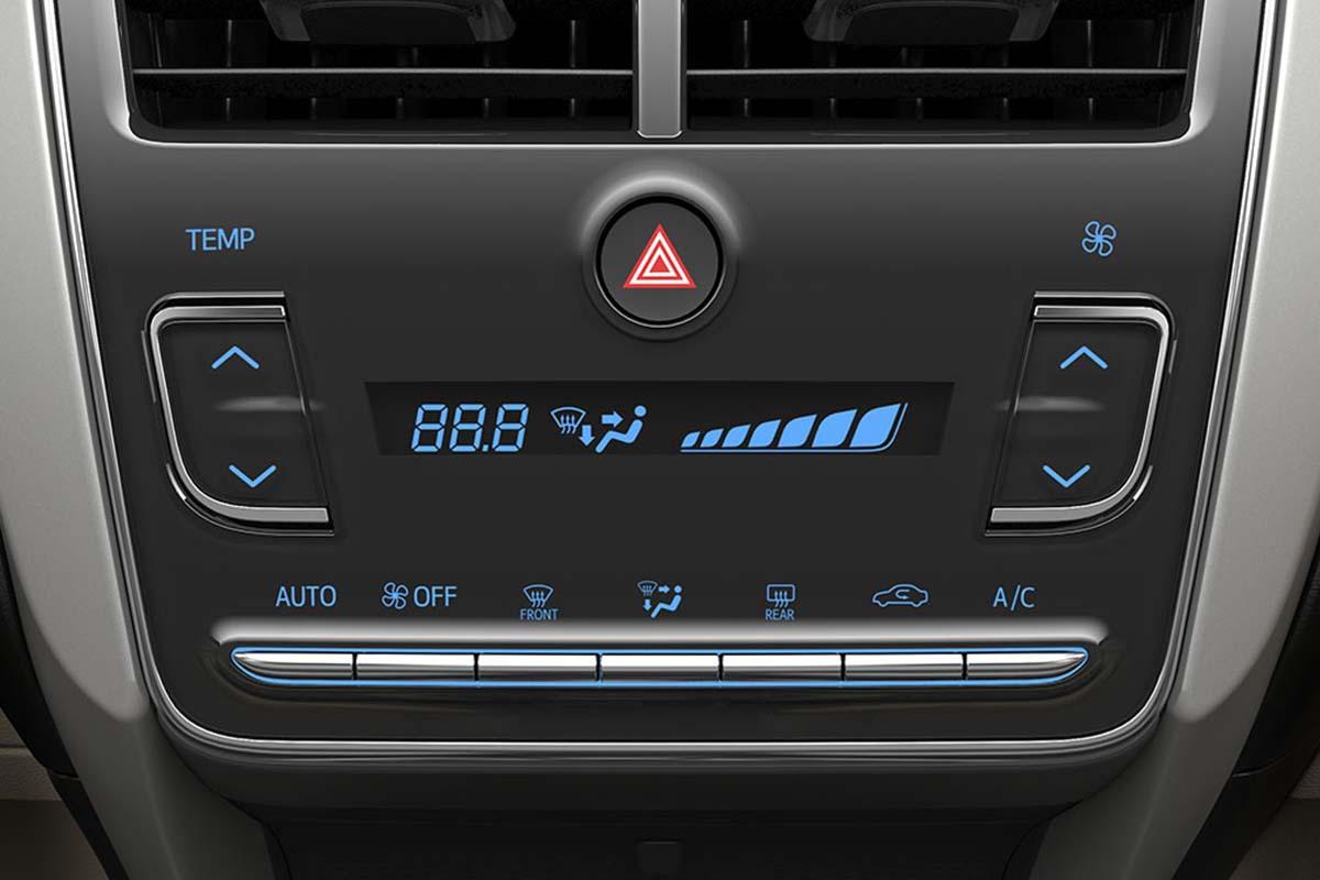 toyota Toyota YARIS Yaris 0004 21 1
