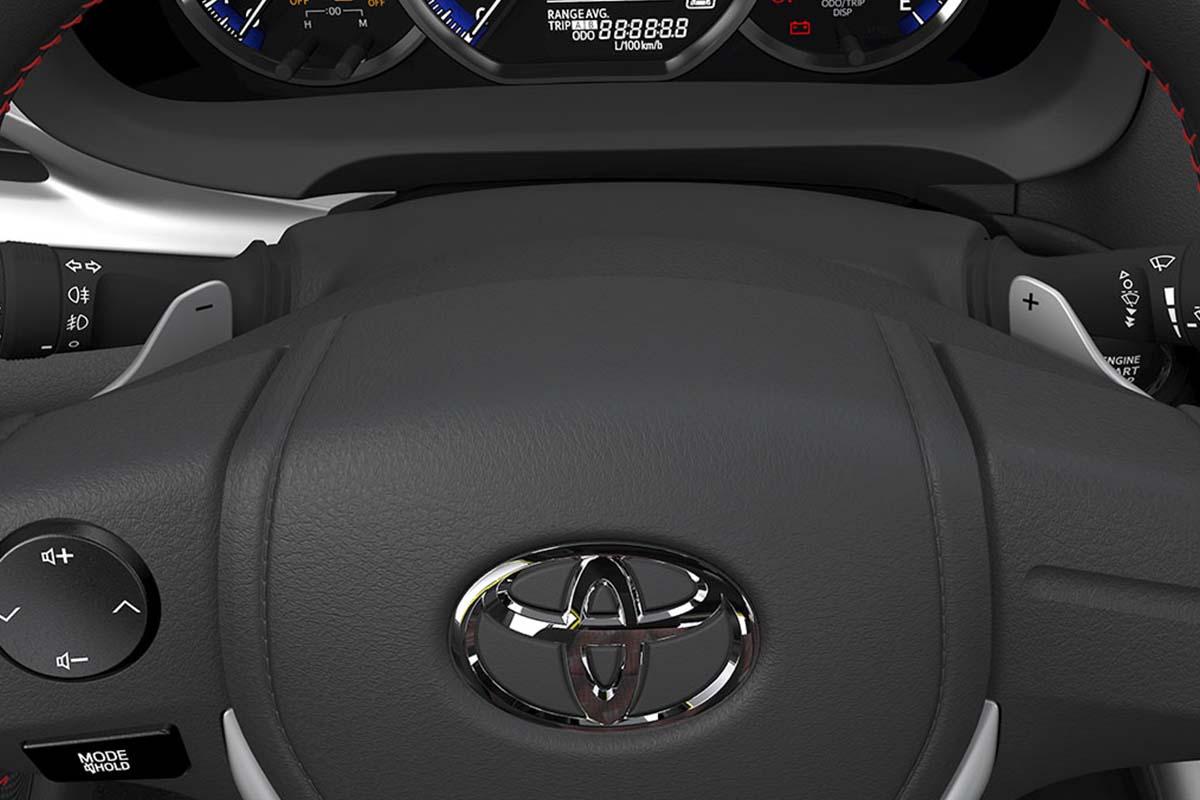 toyota Toyota YARIS Yaris 0009 16 1