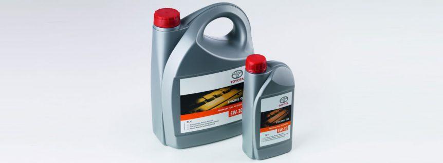 ¿Cambio de aceite? aceites 1140 420 tcm 1014 174285 862x318