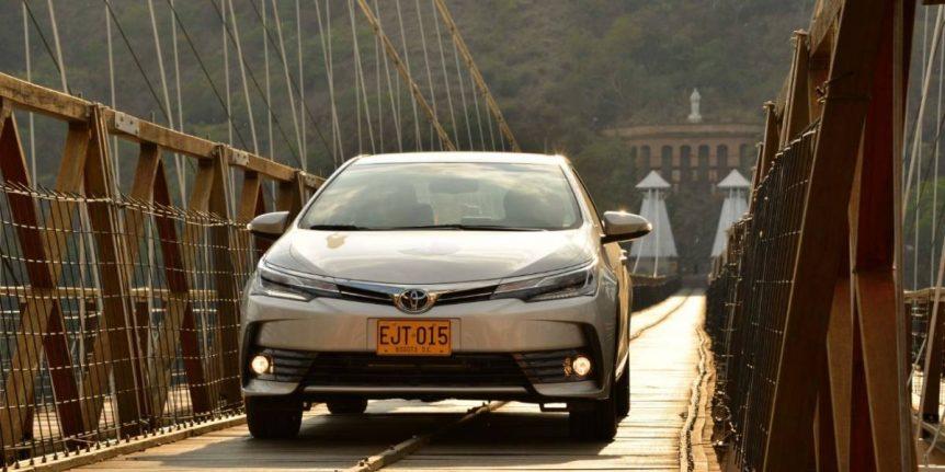 Toyota Corolla: vuelve a Colombia un ícono global capturadepantalla20180418alas172822 ac76be00b890363c78034295f9eb3fa1 1200x600 1 862x431