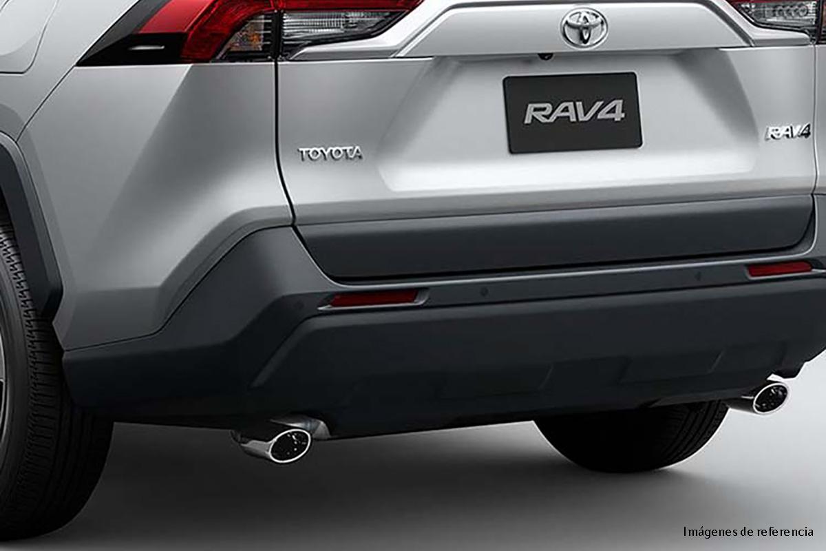 toyota rav4 Toyota RAV4 galeria 0002 rav4 xle spec4