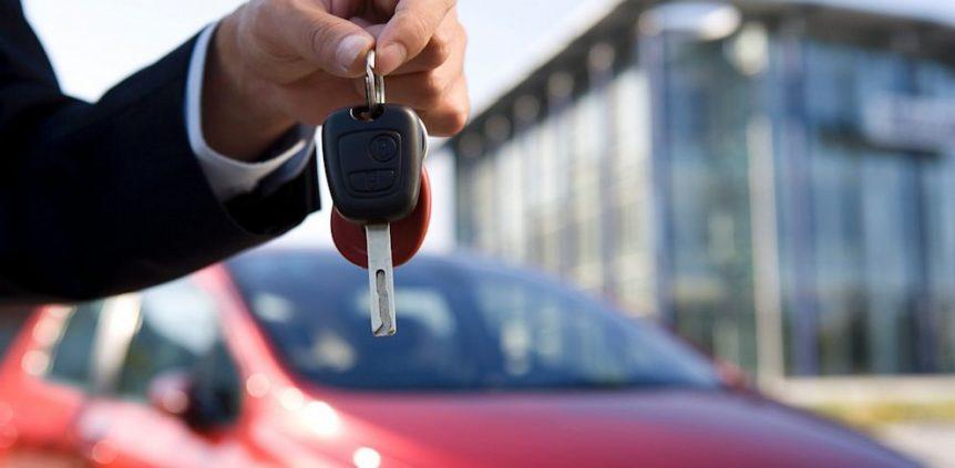 Cinco claves para mantener su vehículo como nuevo gty car dealterships jtm 130920 33x16 992 862x423