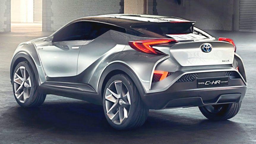 Posible alianza entre Toyota y Geely en torno a la tecnología de propulsión híbrida maxresdefault 1 862x485