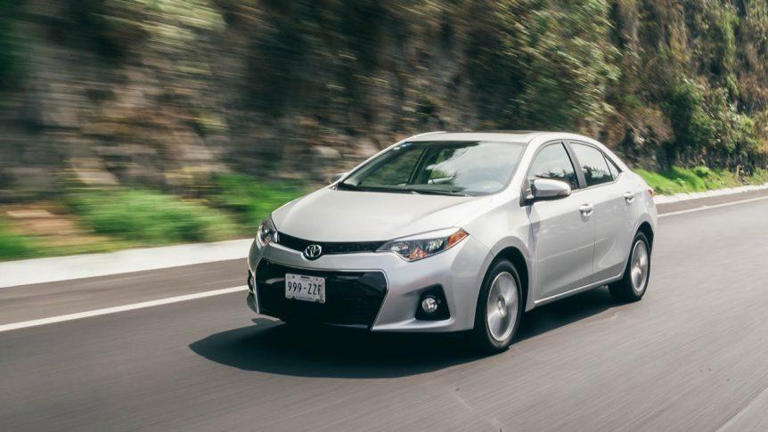 Toyota, ante su reto de movilidad más innovador maxresdefault 2 862x485