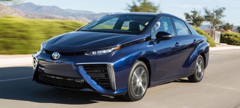 Toyota multiplicará por diez la producción de pilas de combustible y depósitos de hidrógeno a partir de 2020 p8nsa6usui6t5fvo7kb7