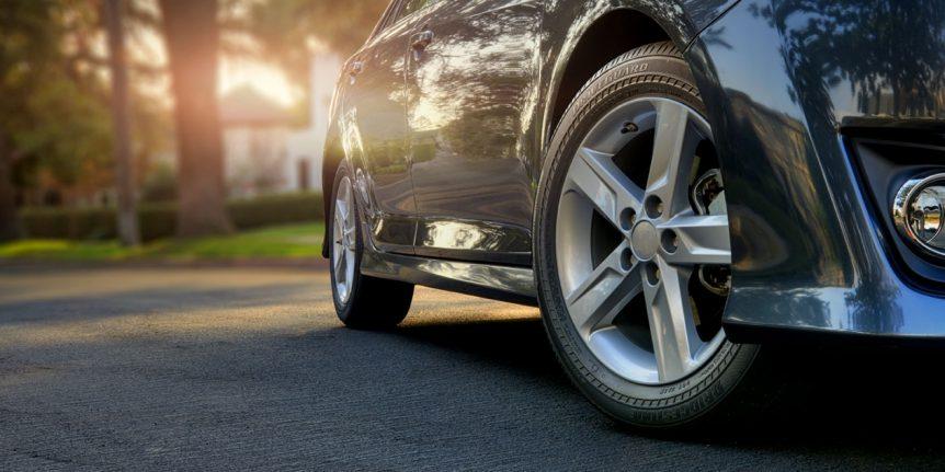 llantas Cinco tips para saber cuándo cambiar de llantas tires road 1265x633 862x431
