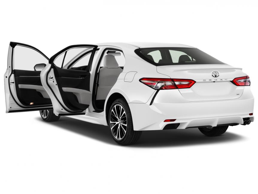 Toyota lanza el servicio de suscripción de coches por puntos toyota 18camrysesa9a doors 862x647