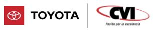 Image yaris Toyota Yaris 2021 Logo Toyota CVI
