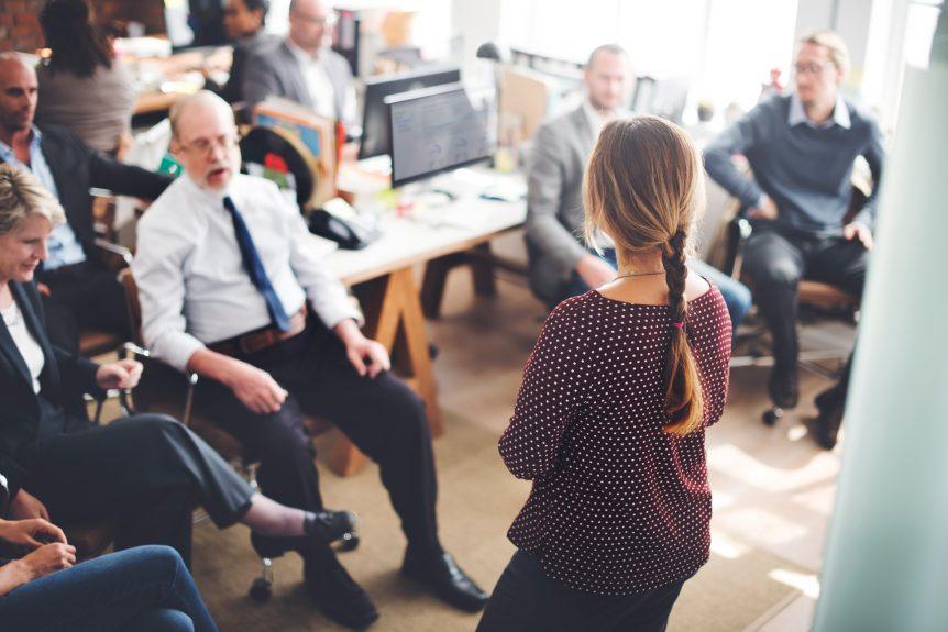 lecciones empresariales desde el mundo para colombia durante covid-19 Lecciones empresariales desde el mundo para Colombia durante covid-19 jun n1 862x575