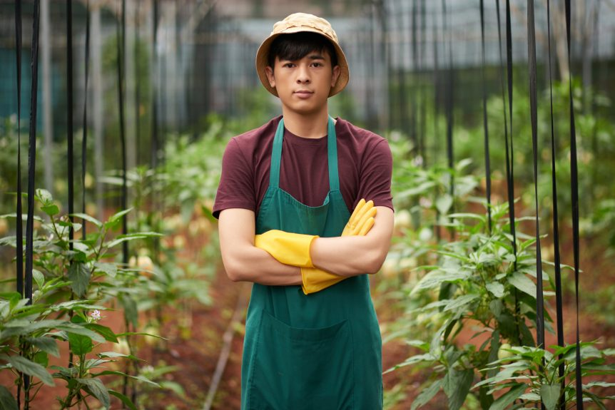 llegan las 'empresariales' del sector agroalimentario Llegan las 'empresariales' del sector agroalimentario jun n3 1 862x575