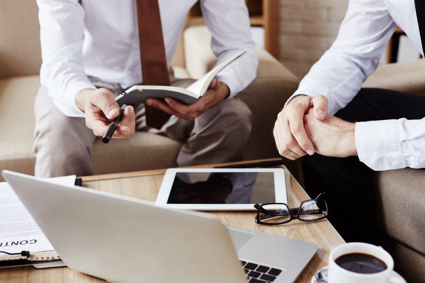 la comunicación y la generación de confianza, los mayores aprendizajes empresariales del covid-19 La comunicación y la generación de confianza, los mayores aprendizajes empresariales del Covid-19 jun n4 862x575