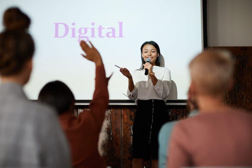colombia: empresas deben adaptarse a la interacción digital con sus clientes Colombia: Empresas deben adaptarse a la interacción digital con sus clientes jun n6 862x575