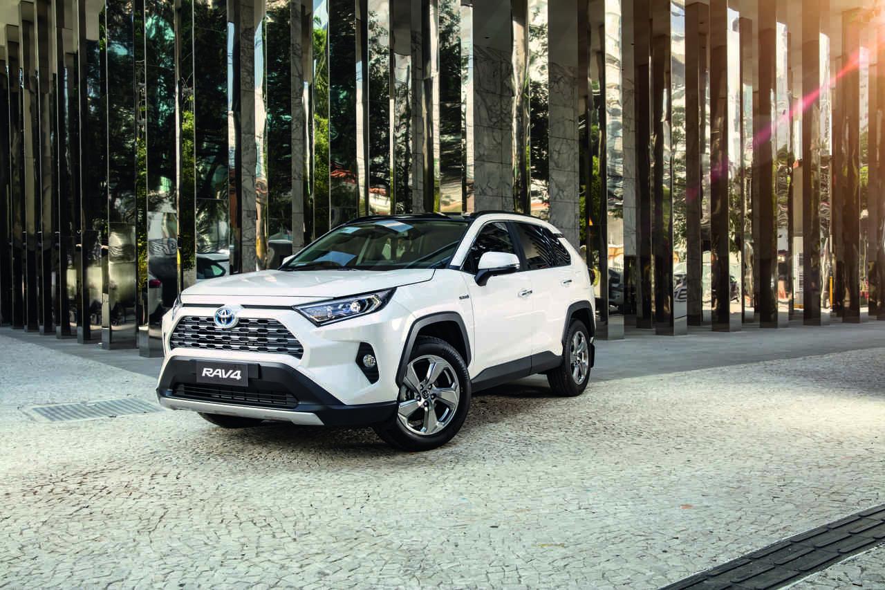 Image hibridos Híbridos Toyota 20190522 foto 4