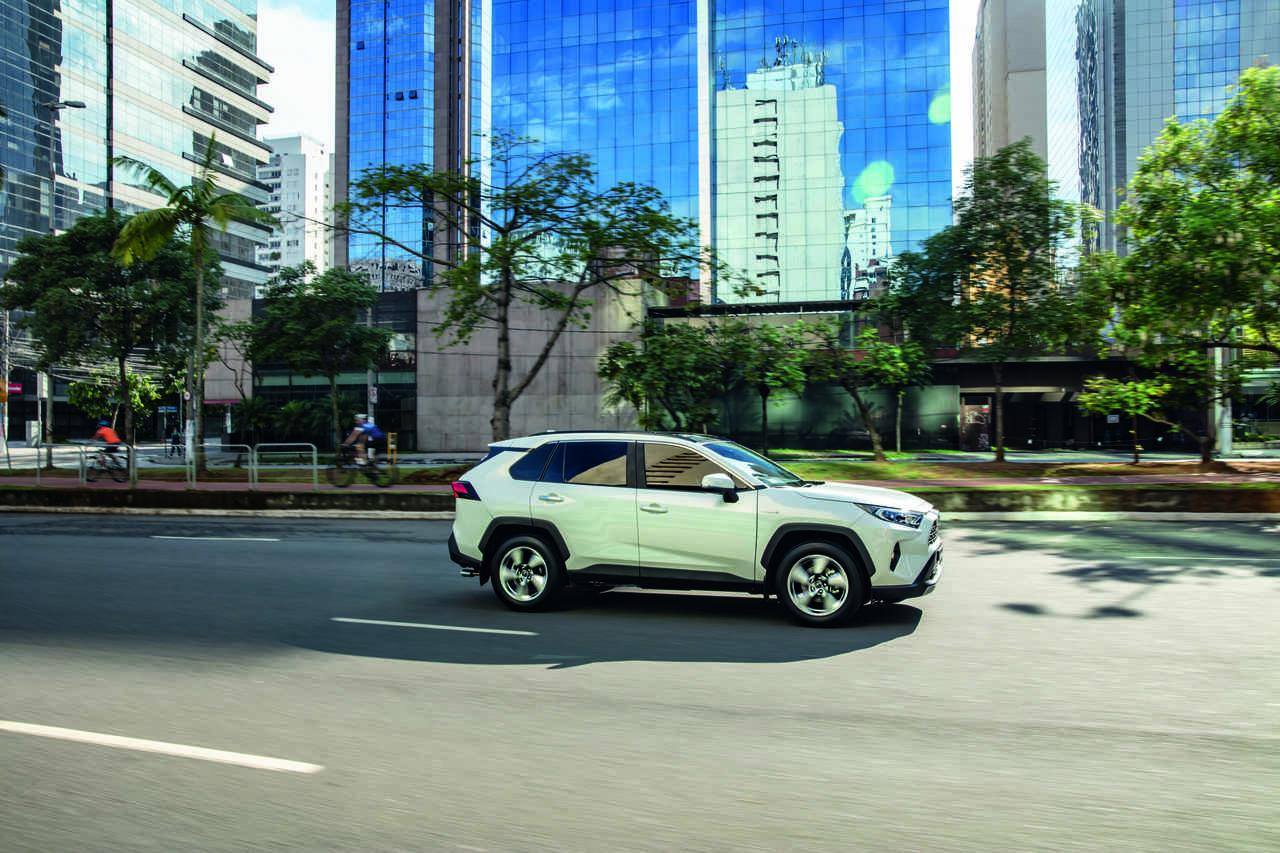 Image hibridos Híbridos Toyota 20190522 foto 6
