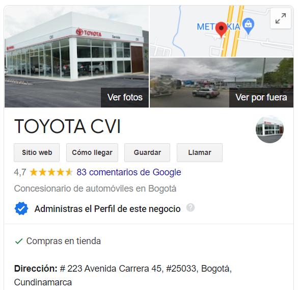 Image yaris Nuevo Yaris Sedan 2021 CVI