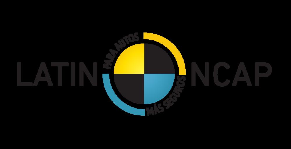 Image hibridos Híbridos Toyota NCAP ed logo 01