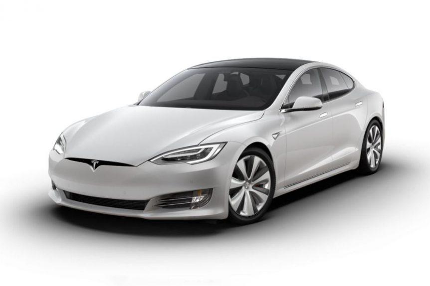 La intención de compra de carros eléctricos en Colombia se incrementó en más del 90% en 2020 La intención de compra de carros eléctricos en Colombia se incrementó en más del 90% en 2020 Tesla Model S Plaid 862x574