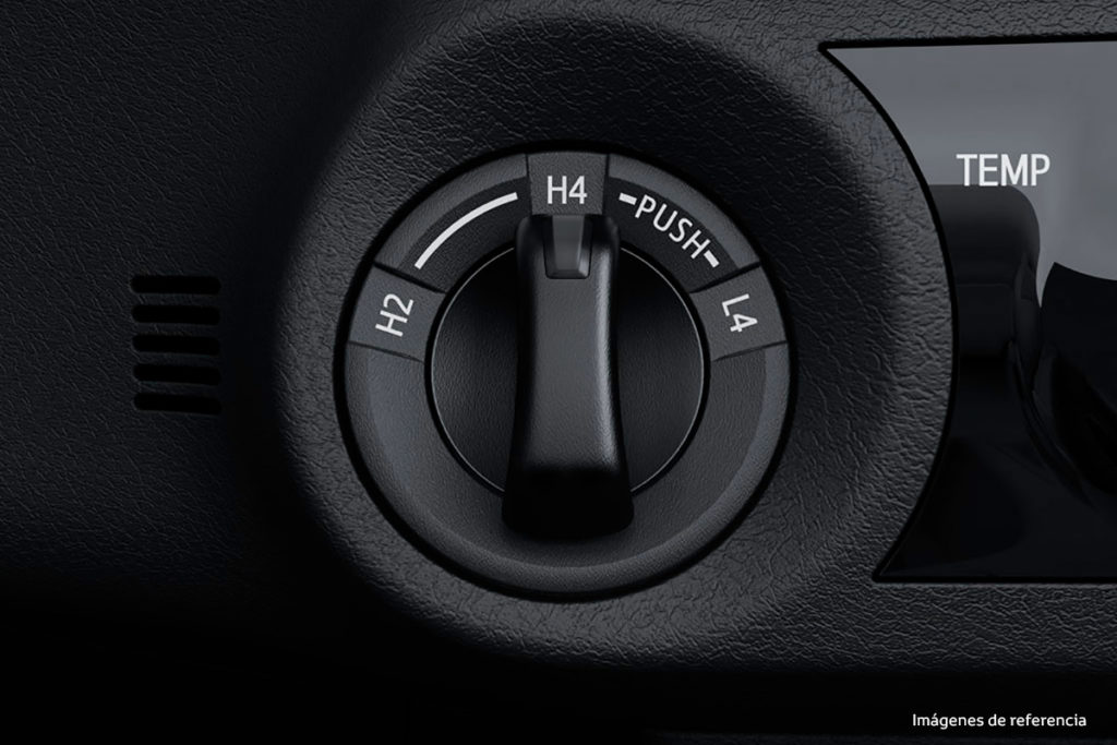 HILUX 2.4L DIESEL AUTOMÁTICA NHA6062 1 1024x683 1