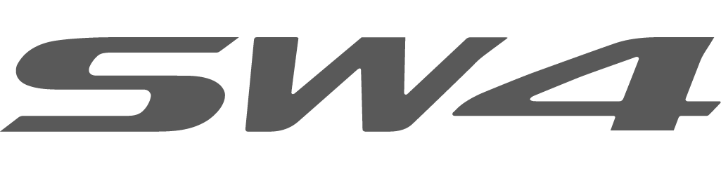 Image nuevos vehículos toyota Nuevas Toyota SW4 y Hilux logo gris SW4