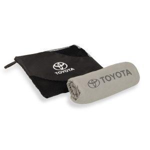 Toalla Microfibra Toyota Fotos Tienda 0001 TOALLA copia 300x300