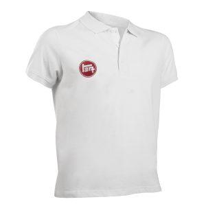 Camiseta para Hombre Polo Blanca Fotos Tienda 0004 POLO HOMBRE 1B copia 300x300