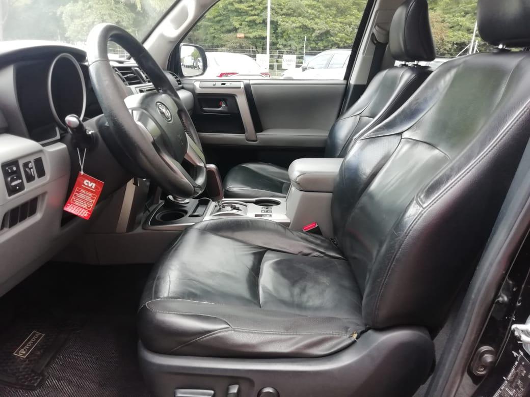 Toyota Fortuner IMG 20210712 WA0026