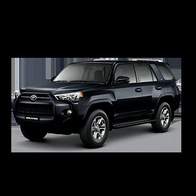 Image toyota 4runner Toyota 4RUNNER 4runner sr5 1