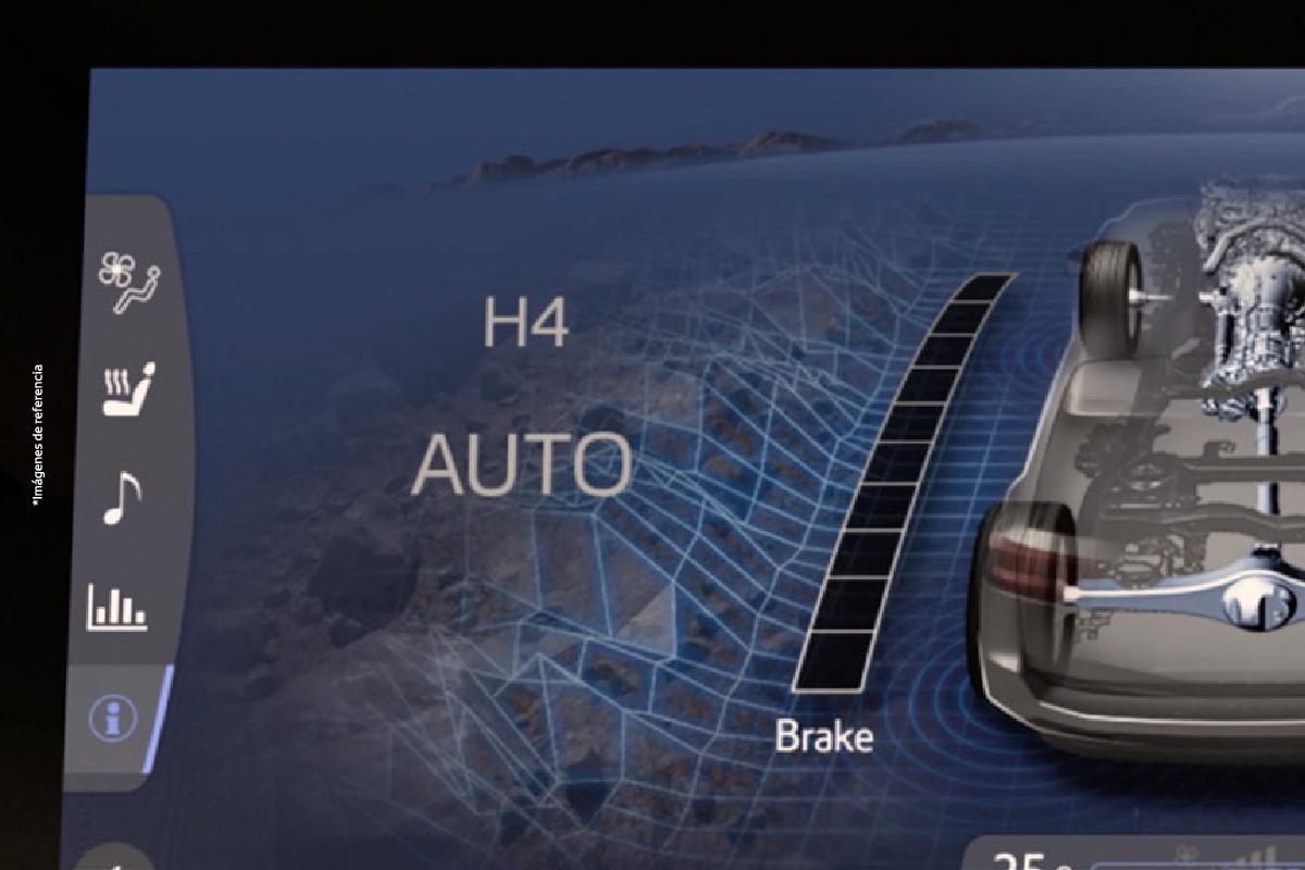 toyota land cruiser 200 Toyota LAND CRUISER 300 Interior LC 300 1200x800px 35